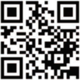 Brightside Manor Care Home Cardiff QR Code