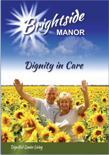 Brochure - Thumbnail